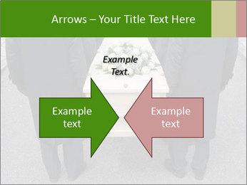 0000075379 PowerPoint Templates - Slide 90
