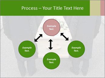 0000075379 PowerPoint Templates - Slide 91