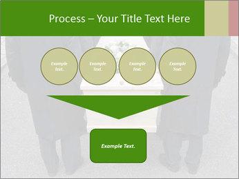 0000075379 PowerPoint Templates - Slide 93