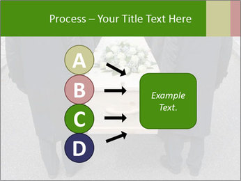 0000075379 PowerPoint Templates - Slide 94