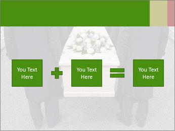 0000075379 PowerPoint Templates - Slide 95
