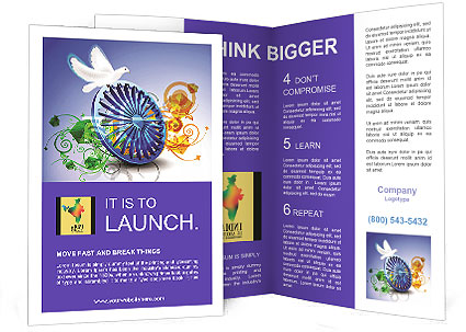 0000075380 Brochure Templates