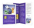 0000075380 Brochure Template