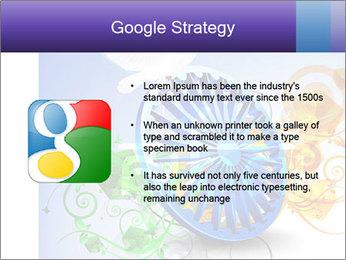 0000075380 PowerPoint Template - Slide 10