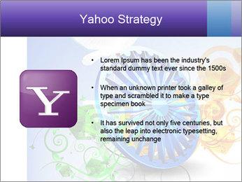 0000075380 PowerPoint Template - Slide 11
