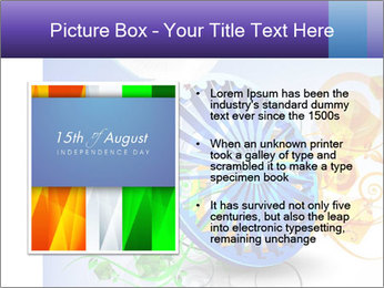 0000075380 PowerPoint Template - Slide 13