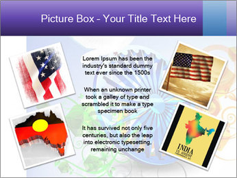 0000075380 PowerPoint Template - Slide 24