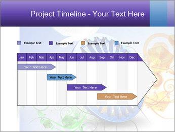 0000075380 PowerPoint Template - Slide 25
