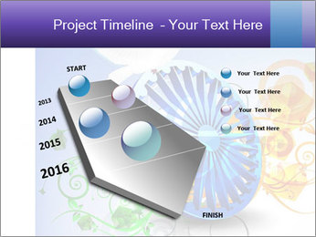 0000075380 PowerPoint Template - Slide 26