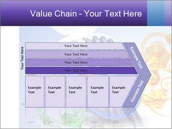0000075380 PowerPoint Template - Slide 27