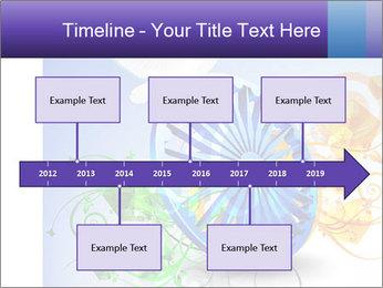 0000075380 PowerPoint Template - Slide 28