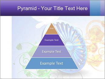 0000075380 PowerPoint Template - Slide 30