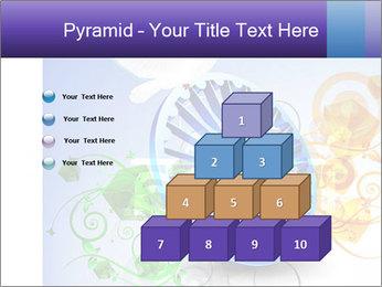 0000075380 PowerPoint Template - Slide 31