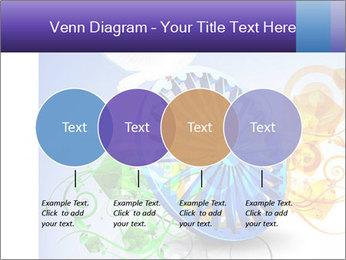 0000075380 PowerPoint Template - Slide 32