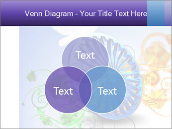 0000075380 PowerPoint Template - Slide 33