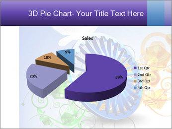 0000075380 PowerPoint Template - Slide 35