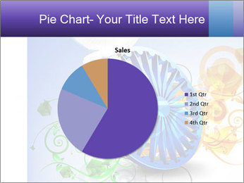 0000075380 PowerPoint Template - Slide 36