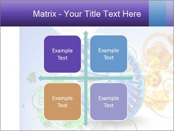 0000075380 PowerPoint Template - Slide 37