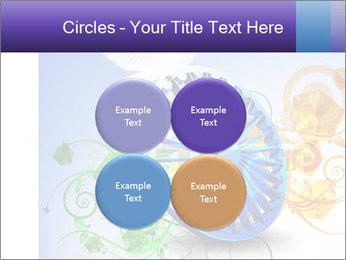 0000075380 PowerPoint Template - Slide 38