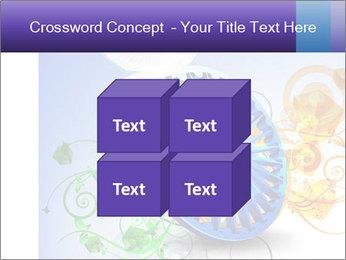 0000075380 PowerPoint Template - Slide 39