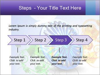 0000075380 PowerPoint Template - Slide 4