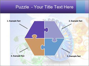 0000075380 PowerPoint Template - Slide 40