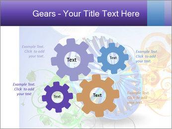 0000075380 PowerPoint Template - Slide 47