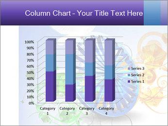 0000075380 PowerPoint Template - Slide 50