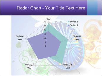 0000075380 PowerPoint Template - Slide 51