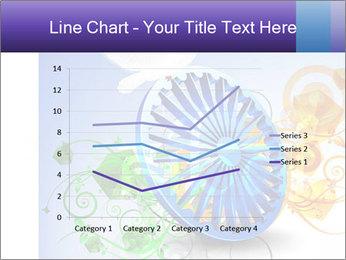0000075380 PowerPoint Template - Slide 54