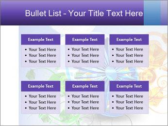 0000075380 PowerPoint Template - Slide 56
