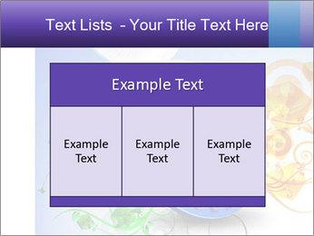 0000075380 PowerPoint Template - Slide 59