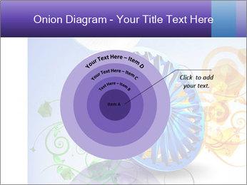 0000075380 PowerPoint Template - Slide 61