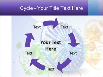 0000075380 PowerPoint Template - Slide 62