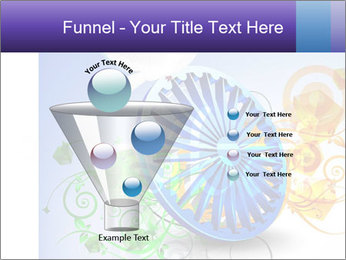 0000075380 PowerPoint Template - Slide 63