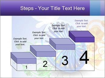 0000075380 PowerPoint Template - Slide 64