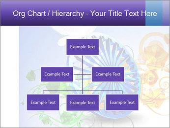 0000075380 PowerPoint Template - Slide 66