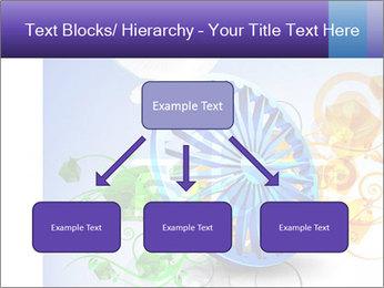 0000075380 PowerPoint Template - Slide 69