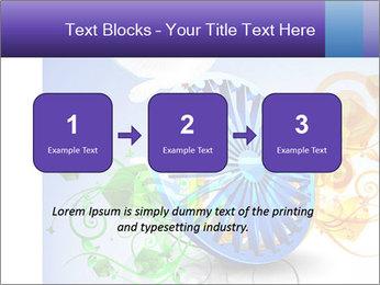 0000075380 PowerPoint Template - Slide 71