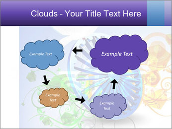0000075380 PowerPoint Template - Slide 72