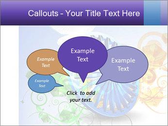 0000075380 PowerPoint Template - Slide 73