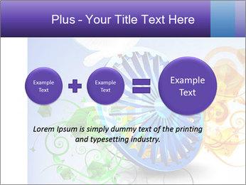 0000075380 PowerPoint Template - Slide 75