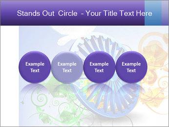 0000075380 PowerPoint Template - Slide 76