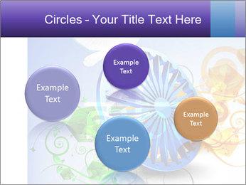 0000075380 PowerPoint Template - Slide 77