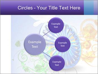 0000075380 PowerPoint Template - Slide 79