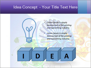0000075380 PowerPoint Template - Slide 80