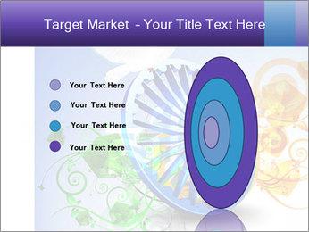 0000075380 PowerPoint Template - Slide 84