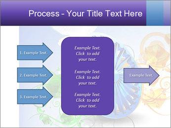 0000075380 PowerPoint Template - Slide 85