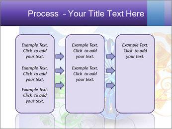 0000075380 PowerPoint Template - Slide 86