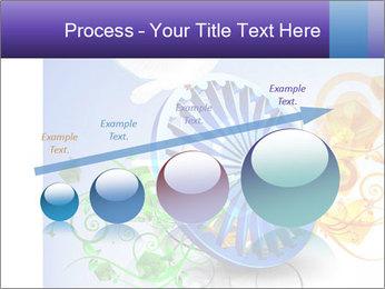 0000075380 PowerPoint Template - Slide 87